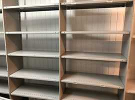 Racking - Shelves System for sale