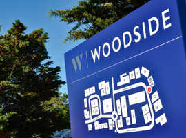 Spacious Commercial Property to Rent in Woodside Estate