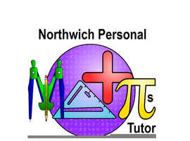 Maths Tutor Cheshire Up to GCSE Level
