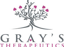Counselling/ Therapy
