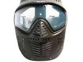 RAP4 MCS Hawkeye Paintball Goggles - Paintball Mask, can post