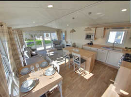 holiday home for sale in whitstable kent near canterbury london dartford