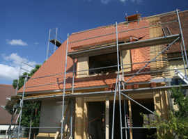 The best roofer isleworth