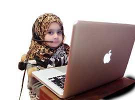 Female Quran Tutor for Quran Reading Lessons