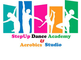 Online Dance lessons for Pakistani and Indian families