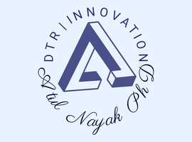 Free Career Coaching OR Innovation Consultancy for Testimonials.
