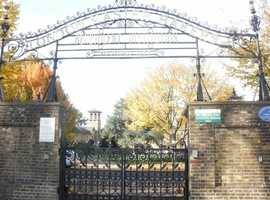one bedroom council house almshouse listed building swap