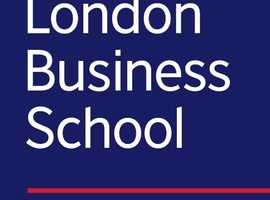 London Business School Research Lab - Earn £10 in under an hour participating in behavioural research