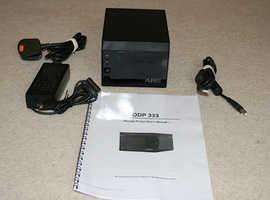 Aures EPOS Cubic Thermal Receipt Printer