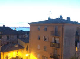 Cheap Holiday rental in Nice France