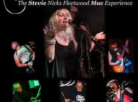 The Steviemac Band..live at the Marrs Bar Worcester