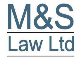 Brain Haemorrhage Solicitors UK, Brain Injury Claims Blackburn - M&S Law