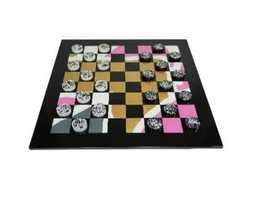 Unique Chess Sets | Purlinglondon.com