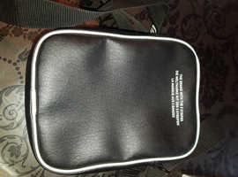 Adidas Shoulder Bag.