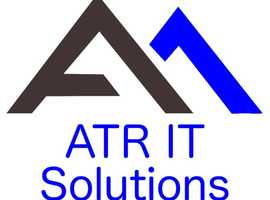 ATR IT Solutions: Hosted Desktop, Website Hosting North East, UK