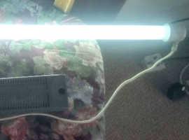 Arcadia lighting controller £10