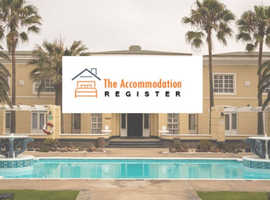 Register Your Lucrative B & B Accommodation in UK for Local Listing