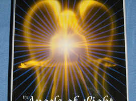 'The Angels Of Light' Cards