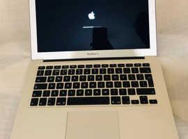 Apple Air Mac