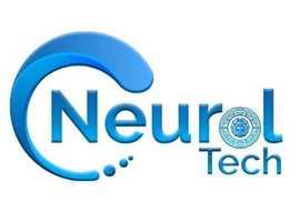 Neurol Tech - Digital Marketing Agency
