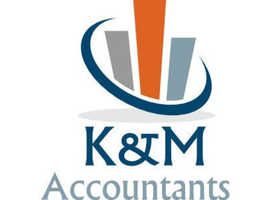 Professional Accountants in Luton