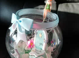 Von,s Hand Made Gifts For All occations