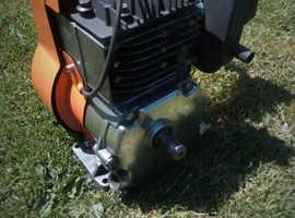 go kart engine 114cc