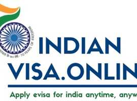 get your indian e visa granted