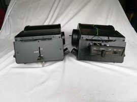 Classic Mini Refurbished Heaters