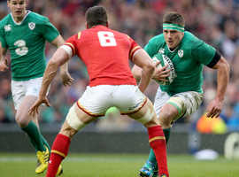 WALES V IRELAND SIX NATIONS TICKETS AVAILABLE
