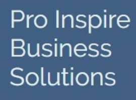 Business and Accountancy Services