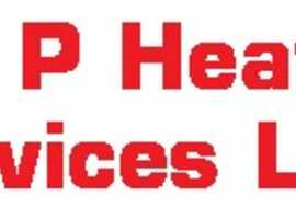 Best Central Heating Servicing Company in Bristol - L & P Plumbing and Heating