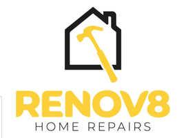 Renov8 Home Repairs