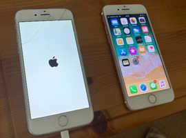 iPhone 6 & 7