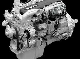 How to Get Best Rebuilt Engines for The Cars and Heavy-duty Trucks
