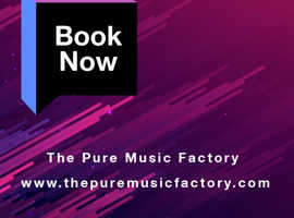 The Pure Music Factory