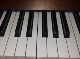 Miaow Piano Tuning & Repairs