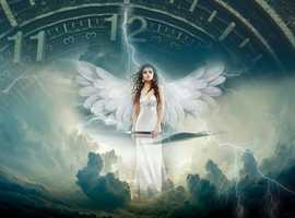 Angel Psychics Live Readings, Help and advice, Love Readings, Trusted Live Readings and Text Readings