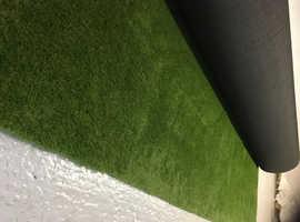 Wholesale Artificial Grass.