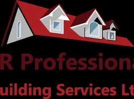 Londons Leading renovation company
