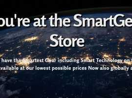 The SmartGear Store.co.uk