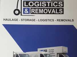 HOUSE REMOVALS QUICK & EFFICIANT
