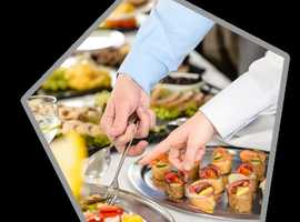 Order Buffets Now at Quick Buffet