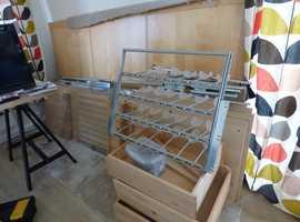 Storage solution !