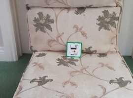 Cain Furniture Cushions