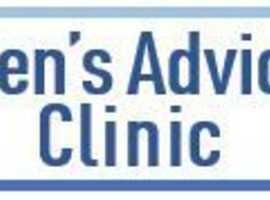 Men's Sexual Advice Clinic - When you need to Talk