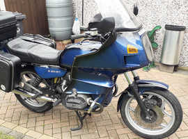 Ccm Motorcycles For Sale in Staffordshire | Freeads Motorcycles in