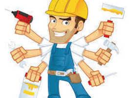 protrix electrical services