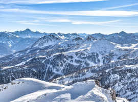 Serre Chevalier - Ski Holiday - Fully Catered - 5* Rated