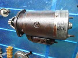 Starter for Bmw 2002